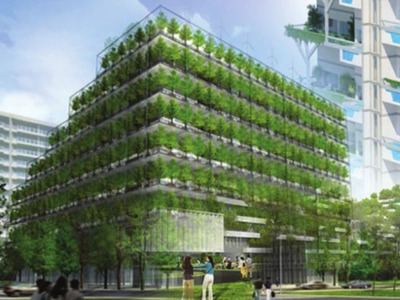 green buildings architects india green buildings architects kerala