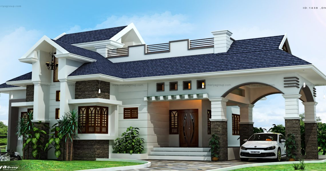Budget Home in kannur