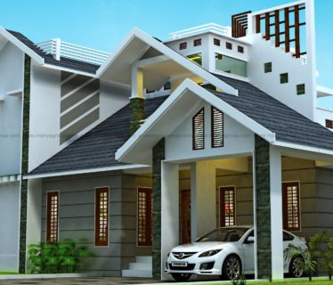 Architects in Bangalore