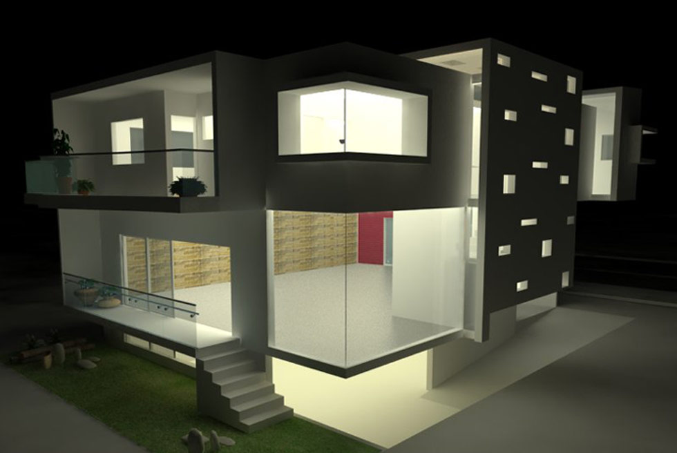 best architect in bangalore best architect bangalore mariya group