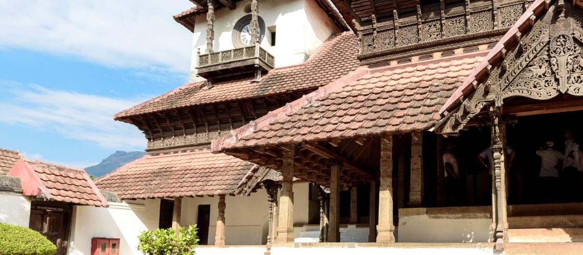An ultimate solution for vasthu house plans in Kerala – Mariya Group