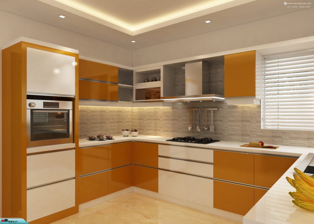 Best architects in Kannur