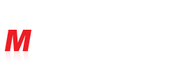 Mariya Group -Architects in Bangalore